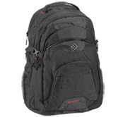 Outdoor Products Module Daypack